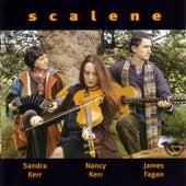 Scalene by Scalene