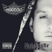 II Prichastie by Hoodini