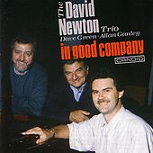 In Good Company von David Newton