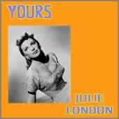 Yours von Julie London