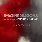 Radioactive by Imagine Dragons
