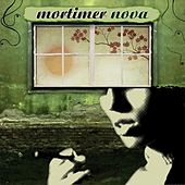 Terrible the Fish Has Drowned by Mortimer Nova