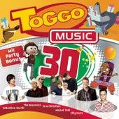 Toggo Music 30 von Various Artists