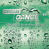 Dream Dance Vol. 62 von Various Artists