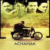 Kyun Hua Achanak (Original Motion Picture Soundtrack) by Various Artists