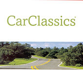 Car Classics von Various Artists