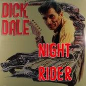 Night Rider de Dick Dale