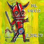 El Diablito by Los Del Barrio