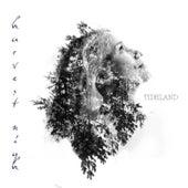 Harvest Nigh - EP by Tideland