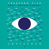 Leviathan by Freeform Five