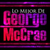 Lo Mejor de George Mccrae de Various Artists