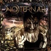 Noturnall de Noturnall