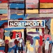 Northcote by Northcote