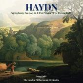 Haydn: Symphony No. 103 in E Flat Major