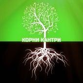 Корни кантри by Various Artists