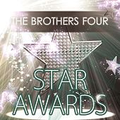Star Awards de The Brothers Four