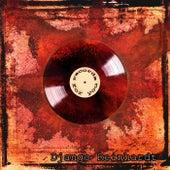 Records For You de Django Reinhardt