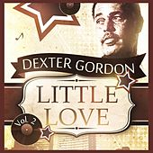 Little Love Vol. 2 von Dexter Gordon