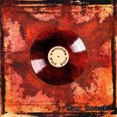 Records For You de Max Roach