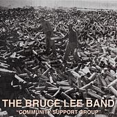 Community Support Group by Bruce Lee Band