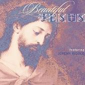 Beautiful Jesus by Jeremy Riddle