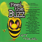 Feel the Buzz: Hit Time de Various Artists