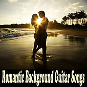 Romantic Background Guitar Songs by The O'Neill Brothers Group