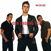Win or Lose de John Lindberg Trio