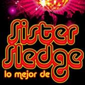 Lo Mejor de Sister Sledge de Sister Sledge