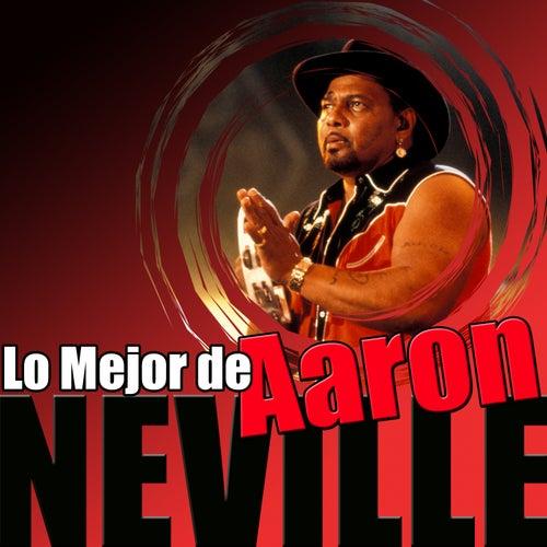 Lo Mejor de Aaron Neville by Aaron Neville