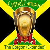 The Gorgon (Extended) de Cornell Campbell