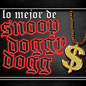 Lo Mejor de Snoop Doggy Dogg de Various Artists