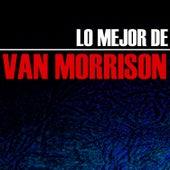 Lo Mejor de Van Morrison de Van Morrison
