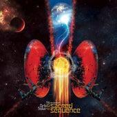Orbita Solaris - Sacred Sequence - Single by Various Artists