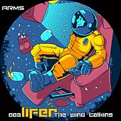 The Wind Talking by Lifer