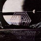 Philthtrax Presents: Track Runners Vol. 1 - EP de Various Artists