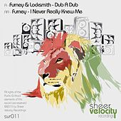 Dub A Dub / I Never Really Knew Me - Single de Furney