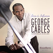 Icons and Influences by George Cables
