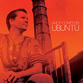 Ubuntu by Andy Compton