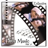 Film music vol. 2 by Various Artists