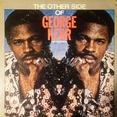 The Other Side of George Kerr (Mr. Emotion) by George Kerr