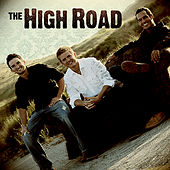 The High Road by High Road