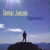 Experiences by Tomas Janzon