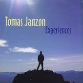 Experiences by Tomas Janzon