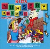 Kids Nursery Rhymes (Vol. 3) by The Goanna Gang