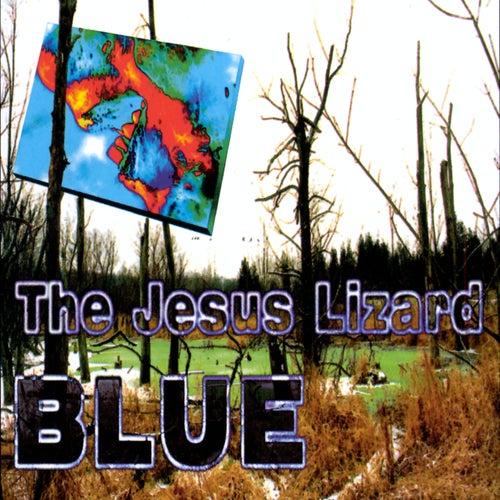 Blue by The Jesus Lizard