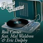 Great Classics de Ron Carter