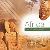 Africa - Internationale Experience by Various Artists