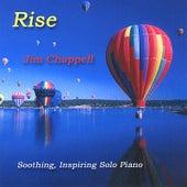 Rise de Jim Chappell