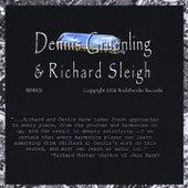 Vol. I by Dennis Gruenling